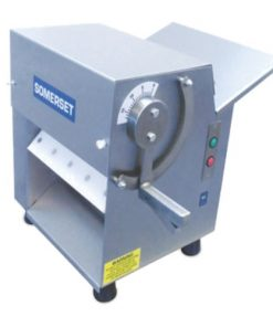 dough_equipment_somerset_cdr_100