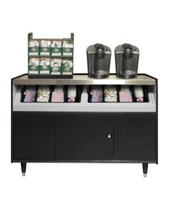 seiko_office_coffee_stand