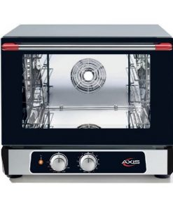 convection_oven_mvp_ax_513