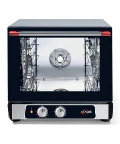 convection_oven_mvp_ax_514