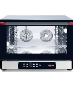 convection_oven_mvp_ax_824rhd