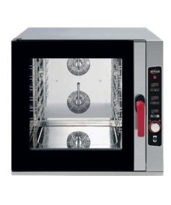 convection_oven_mvp_ax_cl06d