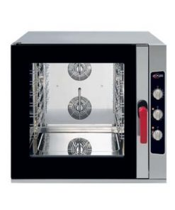 convection_oven_mvp_ax_cl06m
