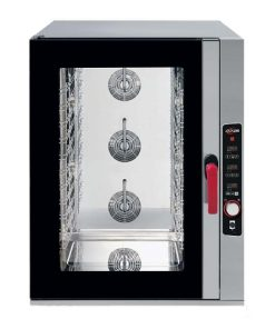 convection_oven_mvp_ax_cl10d