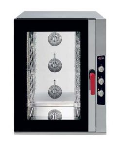 convection_oven_mvp_ax_cl10m