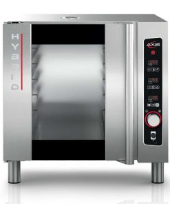 convection_oven_mvp_ax_hybrid
