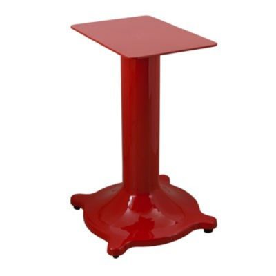 equipment_stands_mvp_ax_vol_stand