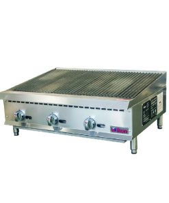 charbroilers_mvp_irb_36