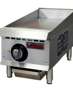 electric_griddle_&_grills_mvp_itg_12e