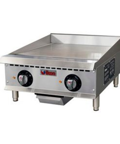 electric_griddle_&_grills_mvp_itg_24e