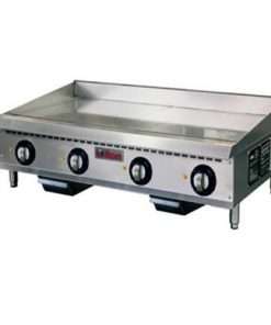 electric_griddle_&_grills_mvp_itg_48e