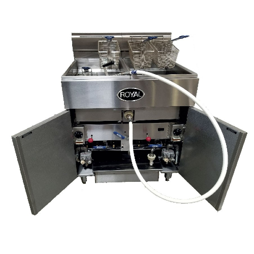 gas_deep_fryer_royal_range_rft_75-bl