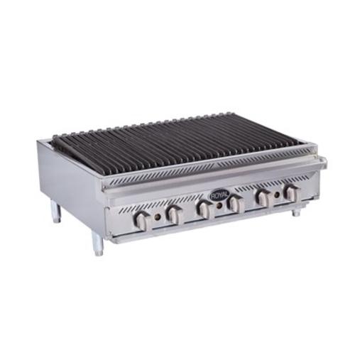 charbroilers_royal_range_rrb