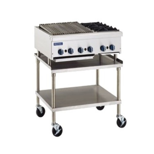 cooktops_&_hot_plates_range_royal_range_rrb
