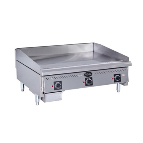 gas_griddles_&_grills_range_royal_range_rsac
