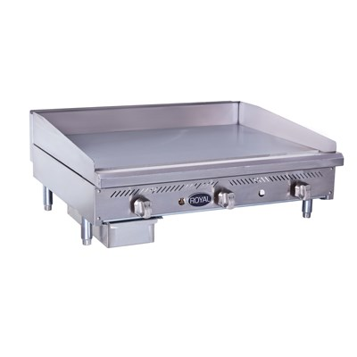 gas_griddles_&_grills_range_royal_range_rsmg
