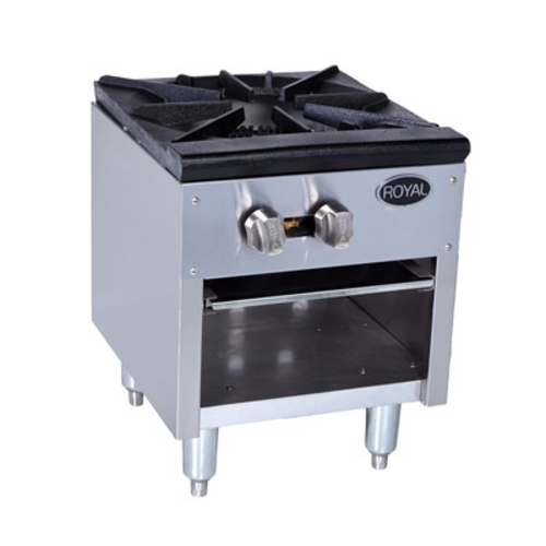 oven_&_ranges_stock_pot_&_wok_royal_range_rsp_18