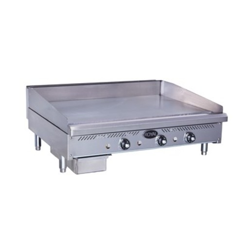 gas_griddles_&_grills_range_royal_range_rtg