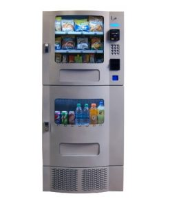 vending_machine_seaga_sm23